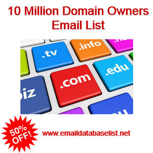 domain owners website owners