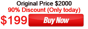 buy email lists usa