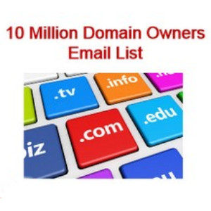 website owners domain owners