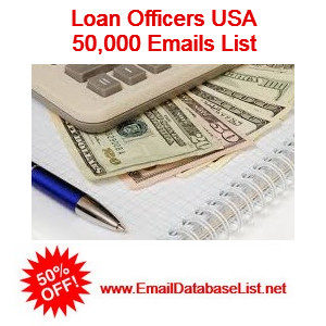 loan officers
