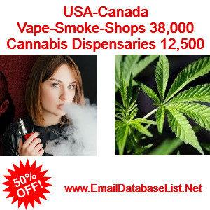smoke-vape-cannabis