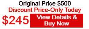 buy sales leads