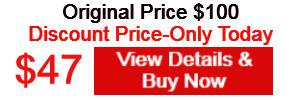 buy email database
